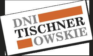 Dni Tischnerowskie Logo